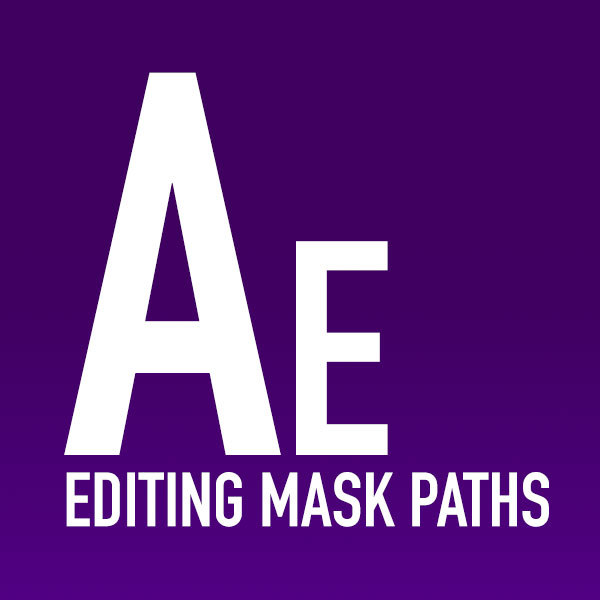 Aeeditingmaskpaths