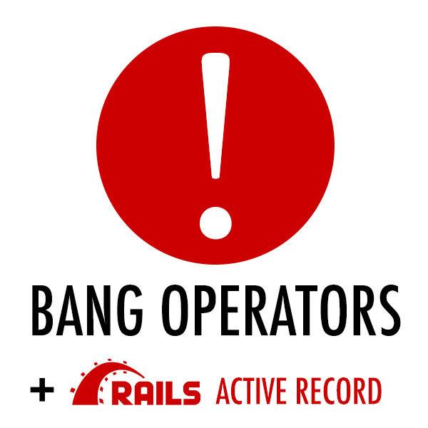 Bangoperators