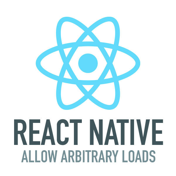 Reactnativeallwoarbitraryloads