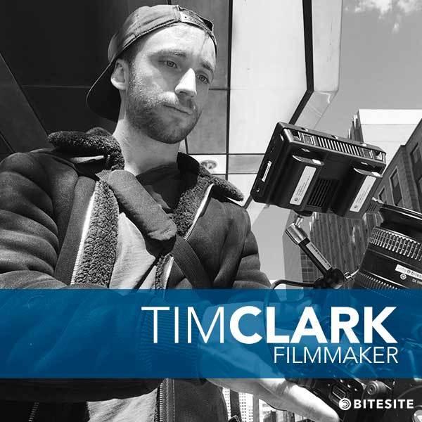 Timclark