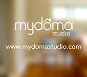 Mydoma